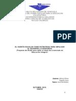 Proyecto Elena de Polanco.octubre_2014_123 (1)