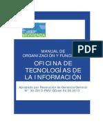 PLAN_10029_2015_nual_de_Organización_y_Funciones_de_la_Oficina_de_Tecnologías_de_la_Información,_aprobado_por_Resolución_de_Gerencia_General_N°_30-2013-FMV_GG_del_04.06