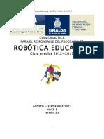 guia_didactica_robotica.pdf