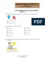 FT_Equacoes1grau_Revisoes.pdf