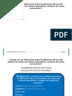 Sistema de costos por Pordenes especificas y por proceso.doc