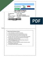 BPJS-CARD0001259147621