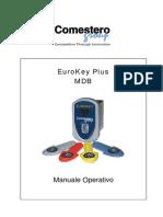 Man-EuroKeyMDB.pdf