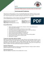 DENR Tech.pdf