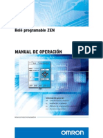 Z211-ES2-02+ZEN_ProgRelay+OperManual