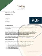 the mallow bar field trip proposal (3)