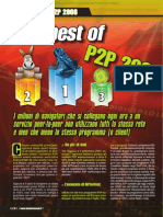 16_21_The Best of P2P