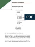 TIPOLOGIA  DE LA EVALUACION 2.pdf