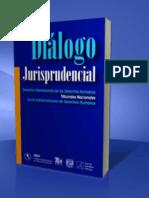 Sentencia 25000-23-26-000-2012-00537- 01  República de Colombia