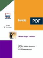 Deontologia Juridica_ed2014.pdf