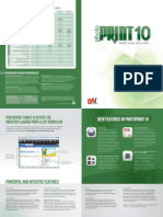 PhotoPRINT Brochure_small.pdf