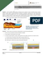 ficha nº6-métodos geofísicos.doc