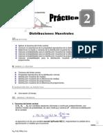 Practica Nro 2