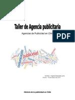 Agencias de Publicidad en Chile.doc