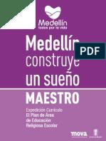 12_Educacion_religiosa.pdf
