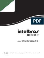 manual_elc_4001_rf_esp_02-14_0