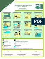 Calendario DGETA 2014-2015.pdf