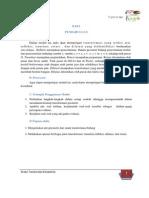 Modul Transformasi.pdf
