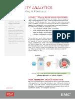 h13416 Ds PDF Rsa Sa Network Forensics(2)