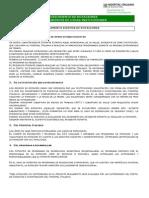 96 Procedimiento(Reglamentoyformulario)Rotaciones2014