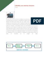 arduino ethernet.docx