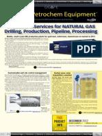 Oil Gas Petrochem December 2012