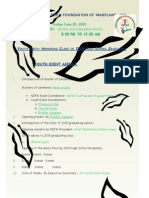 youth party-event program 2015 final copy)