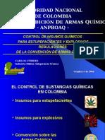 09_Manejo_de_sustancias_controladas.ppt