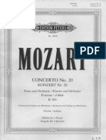 IMSLP102002-PMLP15389-Mozart_20.pdf