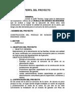 PERFIL DEL PROYECTO INVERNADERO.doc