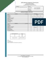 SVR Ensayos Limites.pdf
