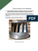 Curso Turbomáquinas I 2014-1 SGCH (semana 4 y 5).pdf