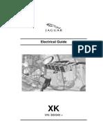 electrical wiring diagram for jaguar xf 250 rh scribd com Wiring Diagram Symbols Wiring Diagram Symbols