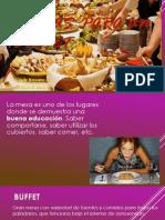reglas-para-un-buffet