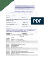 Tratado de la OMPI 1996 sobre derecho de autor