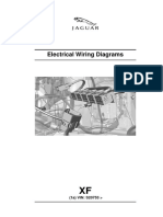 electrical wiring diagram for jaguar xf 250 jeep yj wiring schematic jaguar xf wiring diagram pdf #18