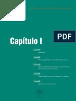 Carpinteria - Manual de Construcción de Viviendas en Madera