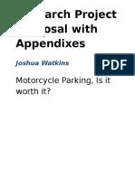 Proposalforenglish.doc