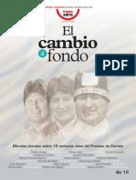 EL CAMBIO A FONDO.pdf
