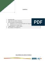 R.P FUNAC (1.14).docx