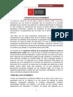 CICLOS ECONOMICOS (1).pdf