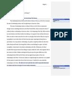 essay 4 draft with alecs comments pdf