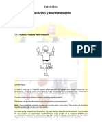 PDF. Manual de operacion kobelco.pdf