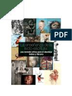 Ángel, Andrea Y Benítez, Jennyfer - La Enseñanza y Aprendizaje de La Lecto-escritura