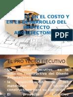 ALCANCES EN EL COSTO Y EN EL DESARROLLO.pptx