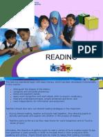 4. READING.ppt