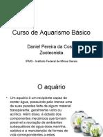 Curso de Aquarismo Básico!!!.pdf