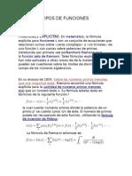 TIPOS DE FUNCIONES.docx