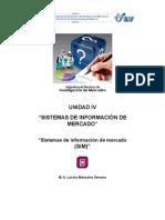 41 Lec Sistema de Informacion de Mercados(SIM)