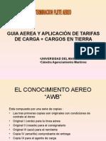 Ttmmód0201220111_cotizacion Aerea ( Caso Practico)1